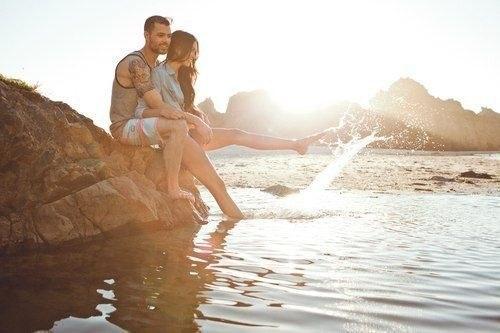 Beautiful Cute Romantic Love Couple HD wallpapers