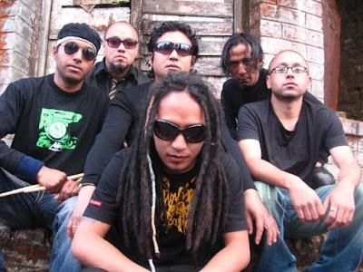 Sanskriti Lyrics - Mantra Band