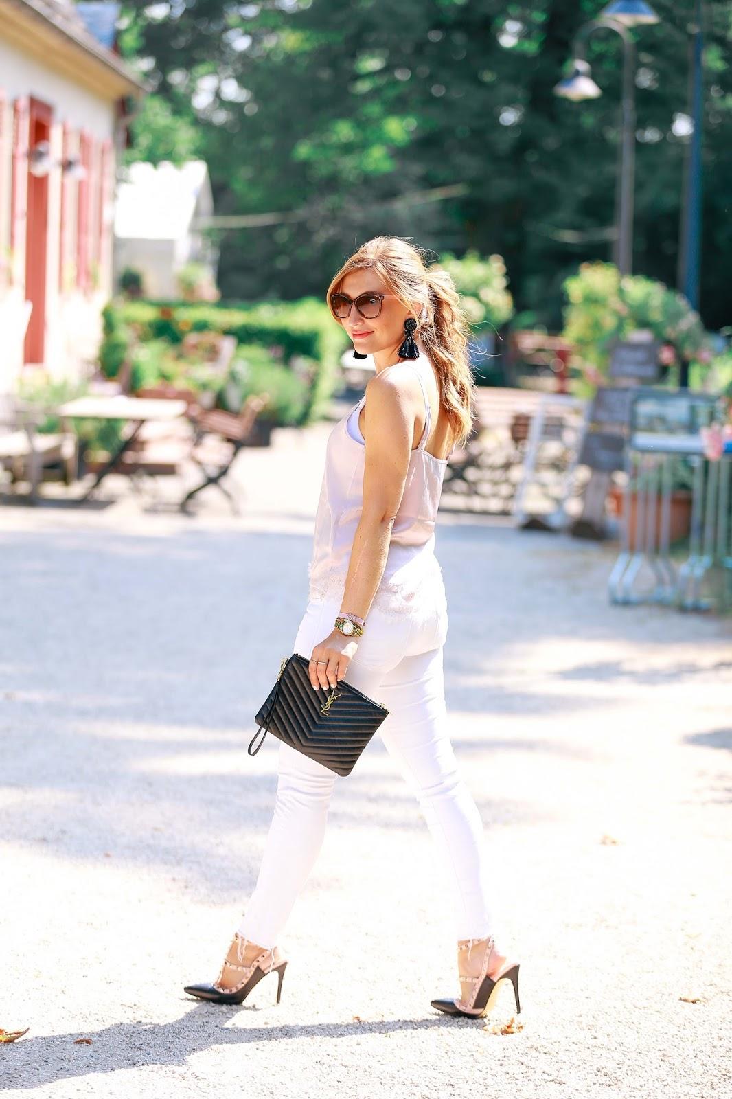 fashionblogger-Fashionblogger-Frankfurt-Main-Modeblog-Alte-Oper