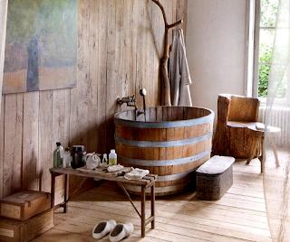 whiskey-barrel-bathtub