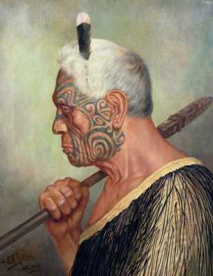 10 Peradaban yang Memiliki Budaya yang Kejam