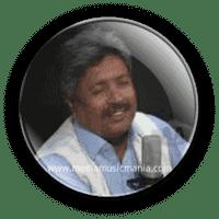 Anwar Hussain Wistro Free MP3 Music Download