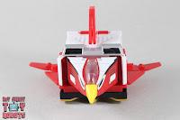 Super Mini-Pla Jet Hawk 03