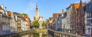 Pour votre voyage Belgique, comparez et trouvez un hôtel au meilleur prix.  Le Comparateur d'hôtel regroupe tous les hotels Belgique et vous présente une vue synthétique de l'ensemble des chambres d'hotels disponibles. Pensez à utiliser les filtres disponibles pour la recherche de votre hébergement séjour Belgique sur Comparateur d'hôtel, cela vous permettra de connaitre instantanément la catégorie et les services de l'hôtel (internet, piscine, air conditionné, restaurant...)