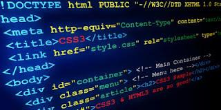 Como instalar programas no linux via terminal, aprenda a instalar em qualquer distribuição!