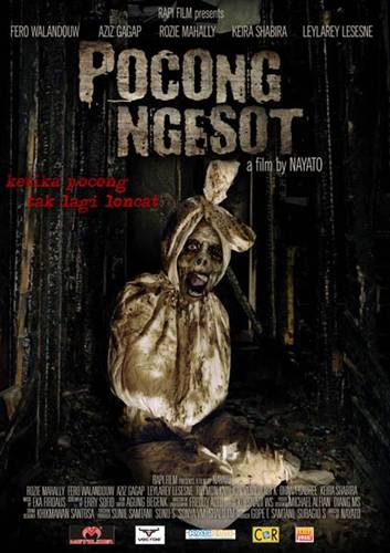 Download film rintihan pocong ngesot bricolocal.