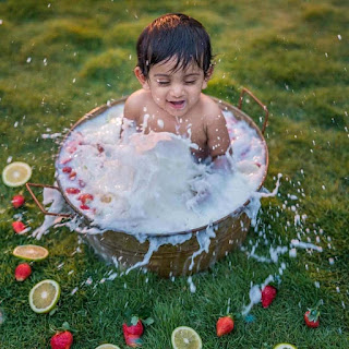 Cute images for baby whatsapp dp And whatsapp dp images for girl