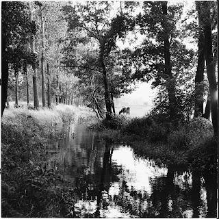 Best / Oirschot, 1991. (Foto: Noud Aartsen | Brabant-Collectie, Tilburg University)