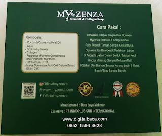 myZenza-collagen-soap_sabun-kolagen-terbaik