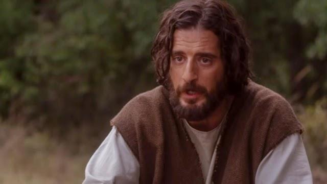 Série com 8 episódios retrata a vida de Jesus na TV