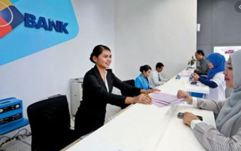 Alamat Lengkap dan Nomor Telepon Kantor Bank MNC di Jakarta Utara