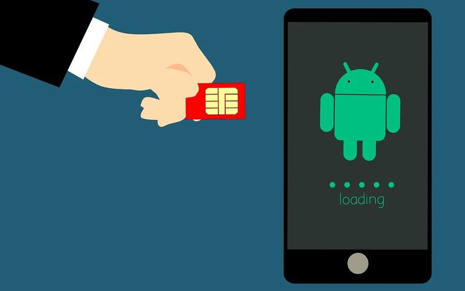 Bajada de precio de 8 terminales Android de 150 a 700 euros