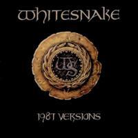 [1987] - 1987 Versions [EP]