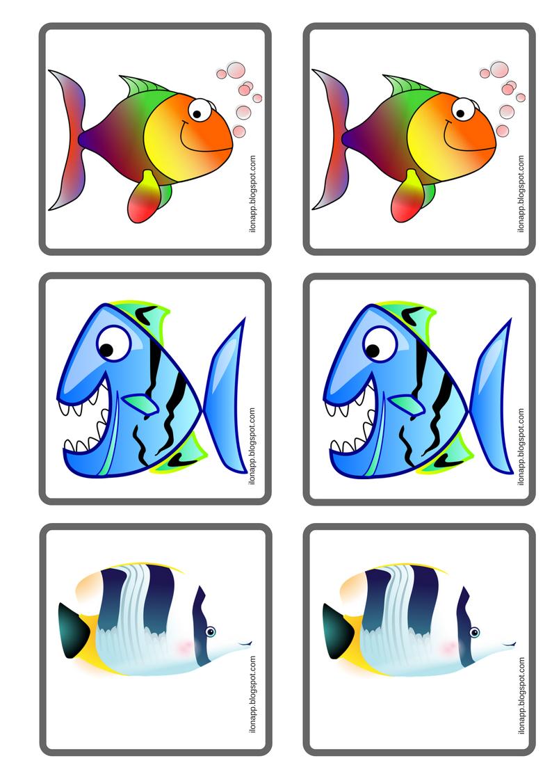 Porozmawiajmy o haczyku na ryby
