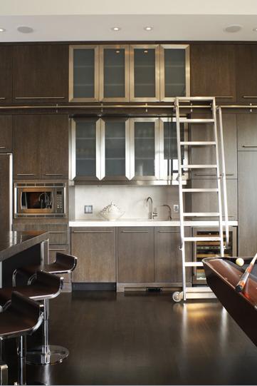 kitchen ladders Archives  Design Chic Design Chic
