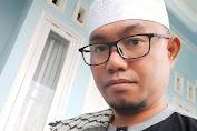 FWMO Lotim Desak Oknum Tuan Guru Minta Maaf, Soal Wartawan Tidak Beretika dan Beradab
