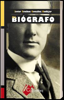 El biógrafo