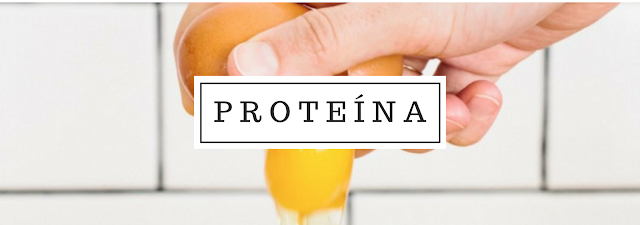 ovos-proteina-cabelos