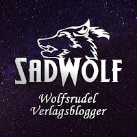 sadwolf-verlag.de