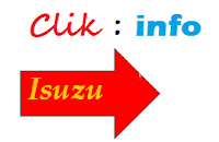 http://trukdieselisuzunmr.blogspot.co.id/p/specifikasi-isuzu-elf-nmr.html