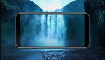 Samsung J4 Plus 2018 SM-J415, Spesifikasi dan Harga Terbaru 2019