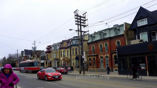 Dundas-Street-West-Toronto