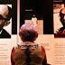 Exposição sobre José Saramago reabre em Belém no MEP