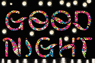 Free good night image for free download, good night,
