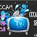 فكرة جميلة وبسيطة جداا للحصول على سرفورات IPTV / CCCAM لجميع الباقات بالمجان (ودع المتديات من اليوم)