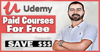 cursos-udemy-gratis-cupones-udemy-coupon-discount-global