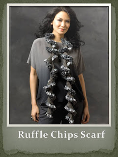 http://www.redheart.com/free-patterns/ruffle-chips-scarf