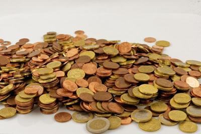 10 Manfaat Uang Recehan yang Tidak Bisa Kamu Sepelekan