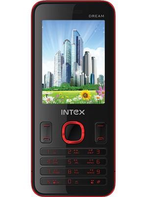 Intex Platinum Dream Official flash file download here