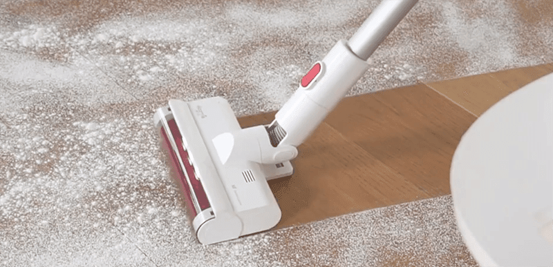 Cherry Home Deerma VC40 Vacuum Cleaner