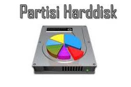 2 Cara Mudah Partisi Hardisk Pada Windows 7