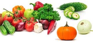 डायबिटीज- मरीज- के लिए- खास- सब्जियां , Vegetables- Good- fo-r Diabetes, Best- Vegetables- For- Diabetes- Patients- in- Hindi, मधुमेह -रोगी- खाएं- ये -सब्जियां, Diabetic- Vegetables