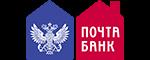 Почта Банк кредит наличными