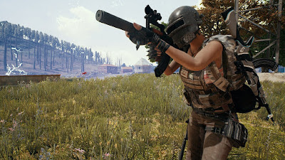 PUBG Mobile Check out these tips to win that chicken dinner