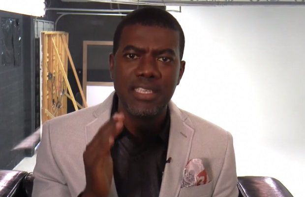 Omokri reacts to Trumps statement over killing of Christians in Nigeria