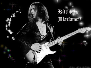 wallpaper de blackmore