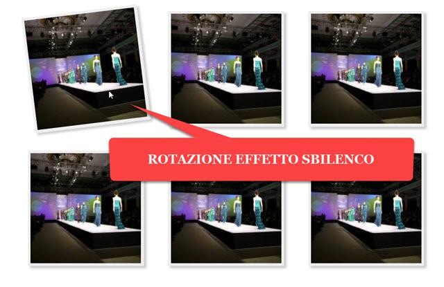 rotazione-effetto-sbilenco