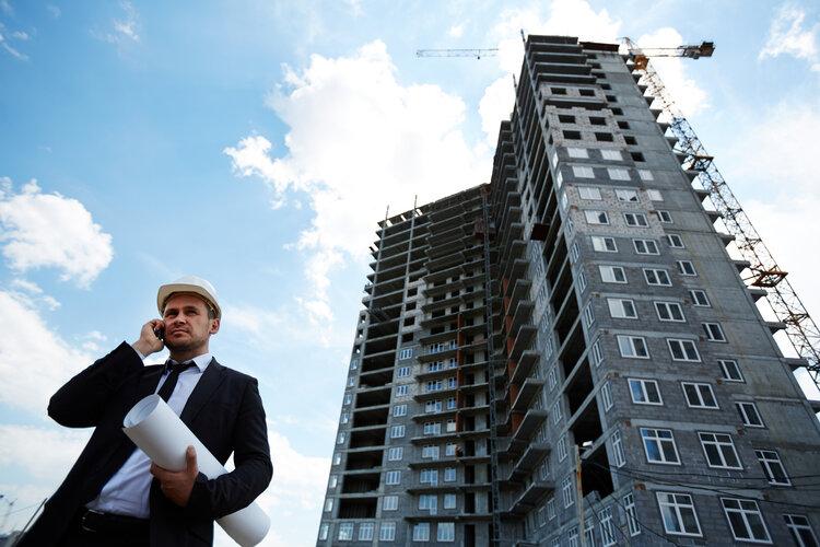 Nuevo régimen sobre fondos y fideicomisos de inversión colectiva inmobiliaria