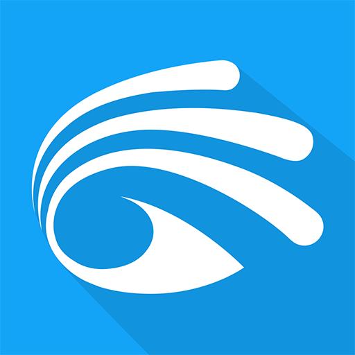 Phần mềm giám sát camera YooSee