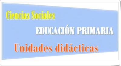 http://cienciassocialesdeprimaria.blogspot.com/2016/01/unidades-didacticas-de-ciencias.html
