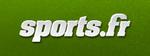 http://www.sports.fr/jo-2016/articles/le-reve-olympique-des-arbitres-1567209/