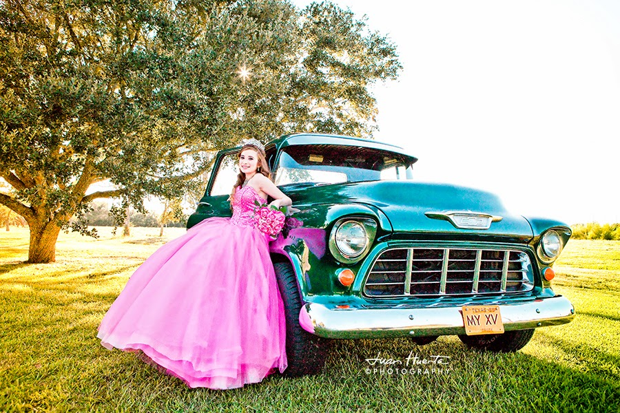 mis-quince-houston-juan-huerta-photography