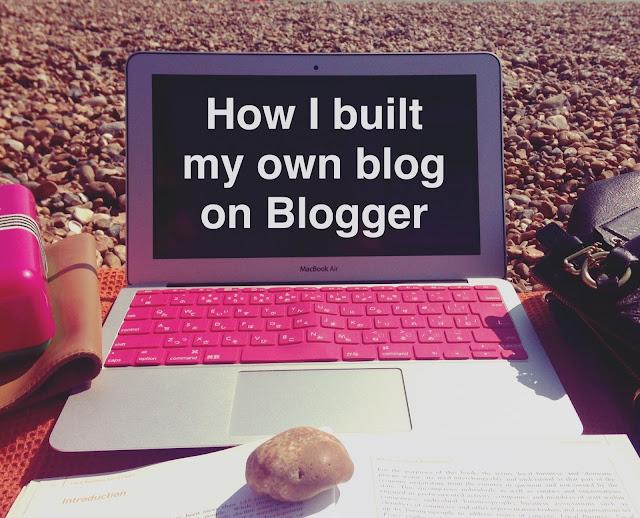 blogger_theglutenfreebalcony