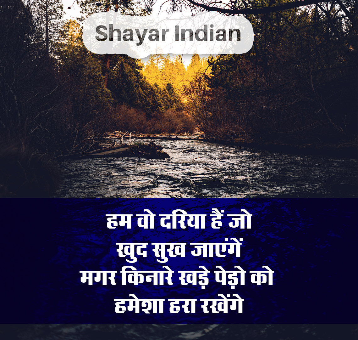 Best Relationship-Friendship Status in Hindi | Shayar Indian