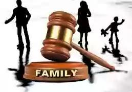 men's rights in divorce india