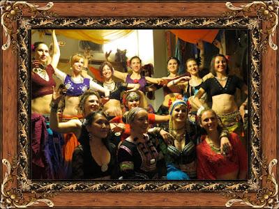 Danse, tribale, ATS, Fusion, Tribal, Tribal-Fusion, Elaïs, Livingston, Rennes, Ille-et-vilaine, bretagne, cours, stage, atelier, tour d'Auvergne,